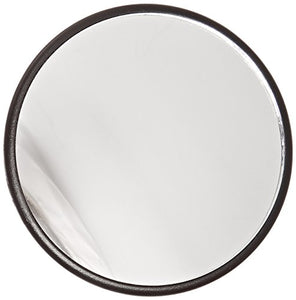 Mirrycle Replacement Mirror Bicycle Mirrors - onlinesportsmall