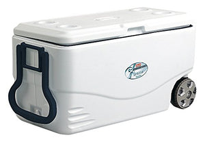 Coleman Machine 3000003696 Cooler 82Qt Ultxtreme Shooting Equipment - onlinesportsmall