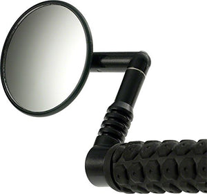 Mirrycle Mountain Bike Mirror - onlinesportsmall