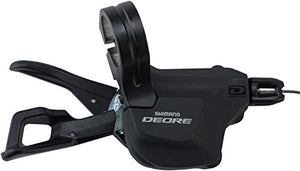 Shimano Cycling Deore M6000 Right Rear 10-Speed Bicycle Shift Lever - SL-M6000-R - ISLM6000RA1 - onlinesportsmall