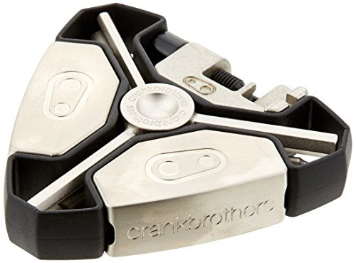 Crank Brothers Y 15 Multitool - onlinesportsmall
