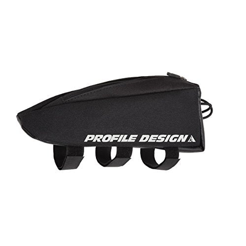 Profile Design Standard Aero E-Pack (Black) - onlinesportsmall