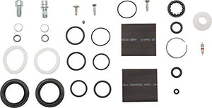 RockShox XC30 / 30 Silver Coil / Solo Air Service Kit - onlinesportsmall