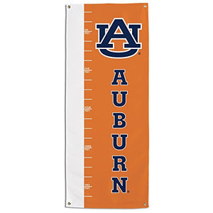 Growth Chart Banner_39045 - onlinesportsmall