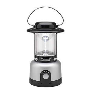 4D CPX LED Multi Purpose Lantern - onlinesportsmall