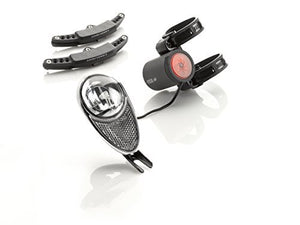REELIGHT FT SL620 Power Backup Light by J&B Importers, Inc. - onlinesportsmall