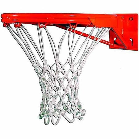 Heavy-Duty Double Rim - onlinesportsmall