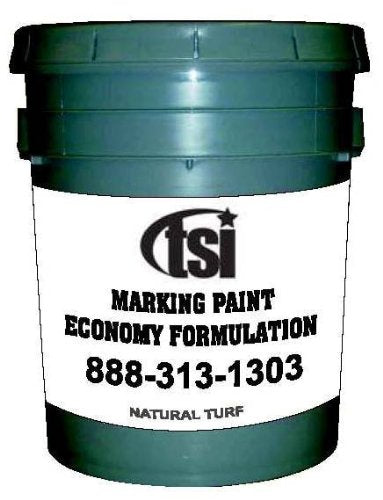 Athletic Field Paint - 5 Gallon - onlinesportsmall