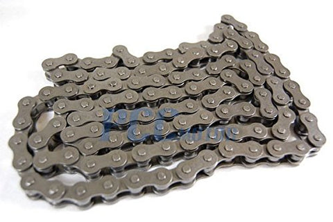 415 Chain Strengthen 2-Stroke 49cc 60cc 66cc 80cc Motorized bicycle Bike CH15 - onlinesportsmall