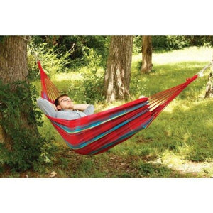 Maxam 12pc Set Of 66  Hammocks In Stackable Carton Display - onlinesportsmall