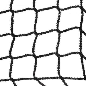 Macgregor Recreational Volleyball Net, 30-Feet - onlinesportsmall