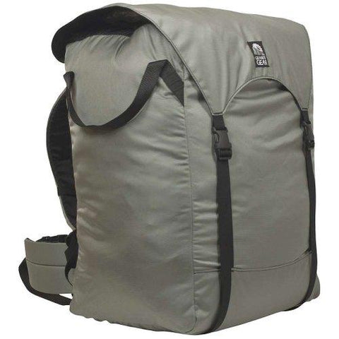 Granite Gear Traditional Portage Packs - Food Pack - onlinesportsmall