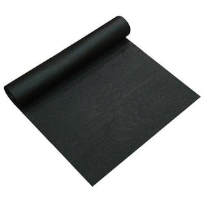 YogaDirect 1/8 Inch Thick Sticky Yoga Mat - onlinesportsmall