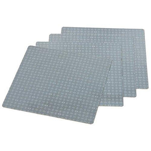 Reflective Tape Rmk-1 Rmk Res-Q Reflect Tape (4 Ea 4X4) - onlinesportsmall