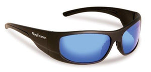 Flying Fisherman 7738BS Sunglasses - onlinesportsmall