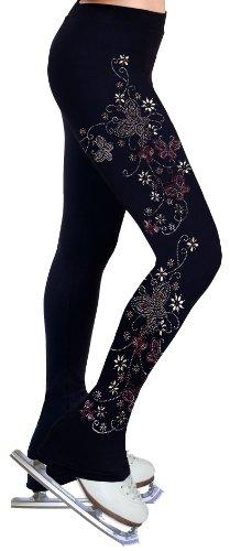 Figure Skating Practice Pants R30 (Adult Large) - onlinesportsmall
