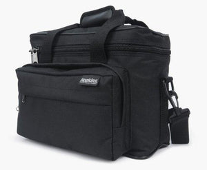 Padded Home Care Bag - onlinesportsmall