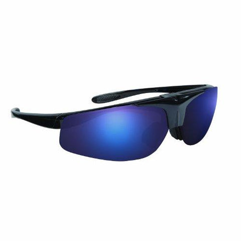 Franklin Sports MLB Deluxe Flip-Up Sunglasses - onlinesportsmall