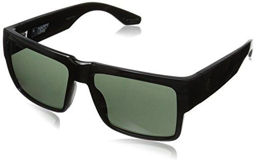 Spy Optic Cyrus Happy Flat Sunglasses - onlinesportsmall
