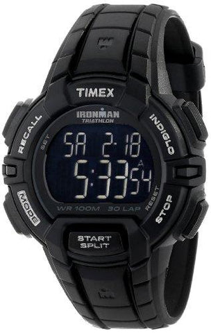 Timex Ironman Rugged 30 Full-Size Watch - onlinesportsmall