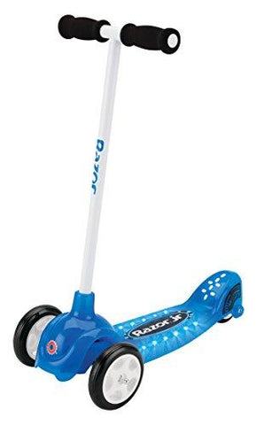 Razor Junior Lil' Tek Scooter - onlinesportsmall
