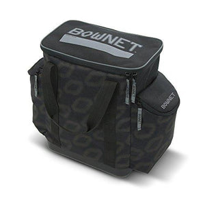 Bownet Baseball and Softball Ball and Equipment Bag - onlinesportsmall