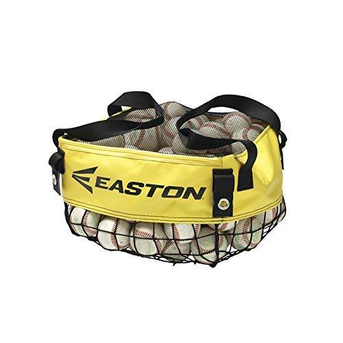Easton Ball Caddy Bag - onlinesportsmall