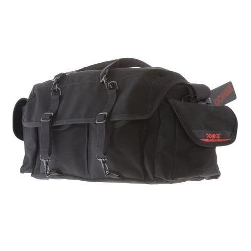 Domke 700-10B F-1X Little Bit Bigger Bag -Black
