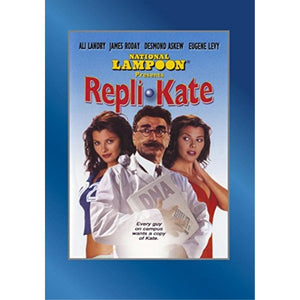 National Lampoon's RepliKate