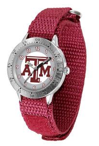 Texas A&M Aggies-TAILGATER
