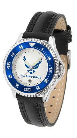 US Air Force-Competitor Ladies