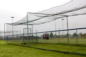 ProCage Batting Tunnel Net #42 70x12x12ft high - onlinesportsmall