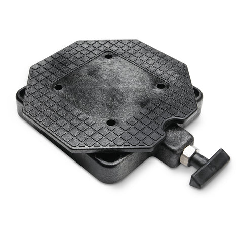 Cannon Low Profile Swivel Base - onlinesportsmall