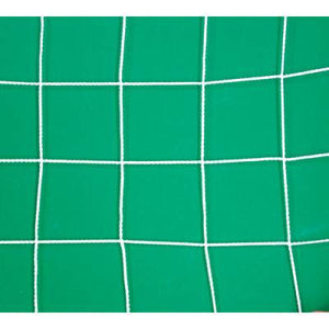 4.5 ft. x 9 ft. Club Soccer Nets (2-Pack) - onlinesportsmall