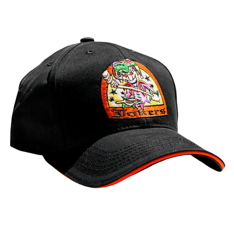 Jokers Wild Hat