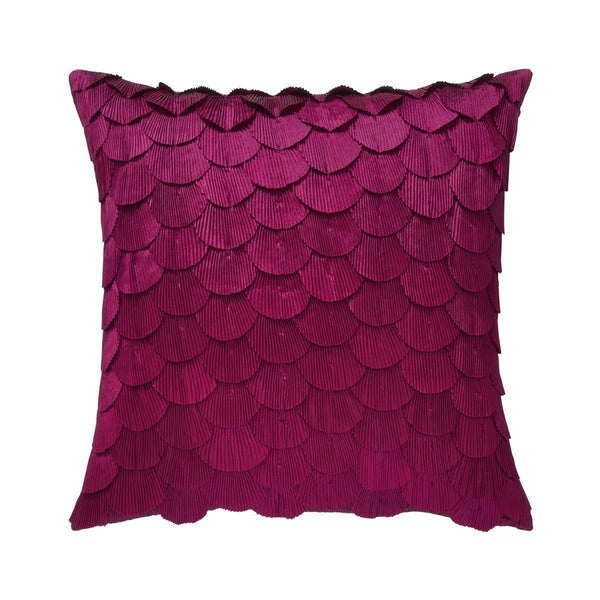 Ombrelle Decorative Pillow