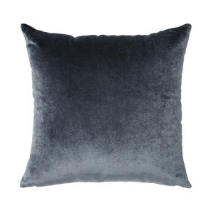 Iosis Berlingot Velvet Pillows