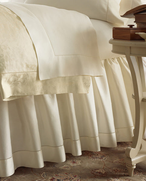 Sferra Fiona Bed Skirt