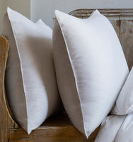 Sferra Cornwall Sleeping Pillow Collection