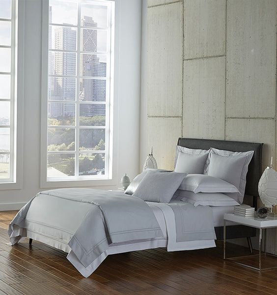 Sferra Finna Bed Linen Collection