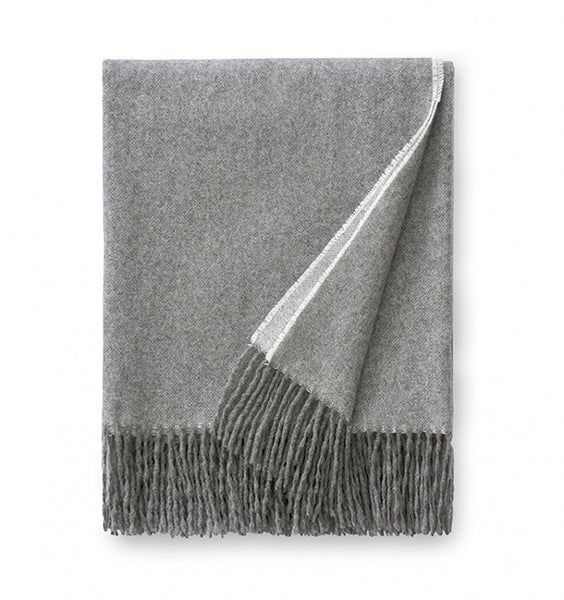 Sferra Renna Cashmere Throw