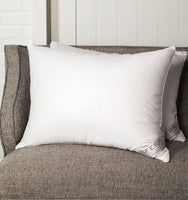 Sferra Somerset Sleeping Pillow Collection