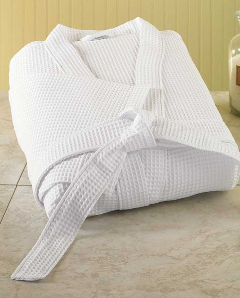 Sferra Hotel Robe Collection: Edison