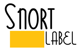 Snort Label - Menswear Singapore