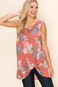 The Lexi Top