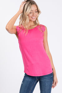 The Dena Top
