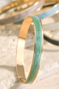 The Meredith Bangle