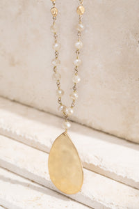 The Julia Necklace