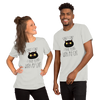 Personalized Cat Shirt With Your Cat's Picture - PetsDoo