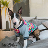 Cool Jacket For Dogs and Cats - PetsDoo